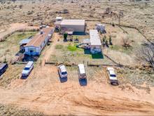 3752 N Golden Rule Rd, Cochise, AZ 85606