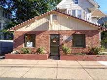 52 Burnside Avenue, East Hartford, CT 06108