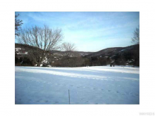 7060 Route 242, Mansfield, NY 14731