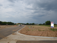 108 Prairie Meadow, Pottsboro, TX 75076