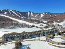 228 East Mountain Road, Killington, VT 05751