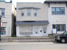 14 High St W #A, Glassboro, NJ 08028