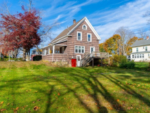 22 Lincoln St, Spencer, MA 01562