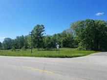 8751 14 Mile Road NE, Cedar Springs, MI 49319