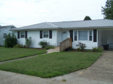 2911 Spruce Avenue, Point Pleasant, WV 25550