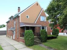 356 S Ogden Street, Buffalo, NY 14206