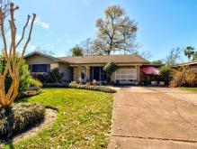 2831 Oleander, Groves, TX 77619