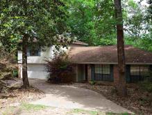 601 Ironwood Lane, Village Mills, TX 77663
