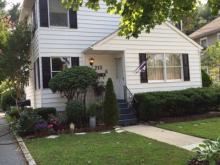213 Laurel Ave #B, Glassboro, NJ 08028