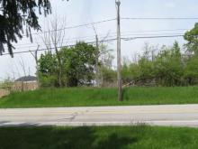 VL Wallings Rd, North Royalton, OH 44133