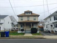 105 Ellis St, Glassboro, NJ 08028