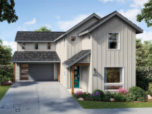 1466 Bora Way, Bozeman, MT 59715