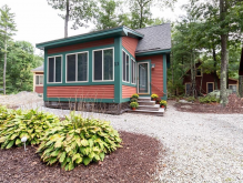 13 Whispering Pines Rd #13, Westford, MA 01886