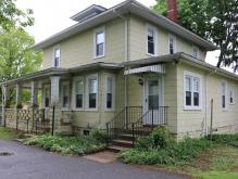 311 Dickinson Rd, Glassboro, NJ 08028