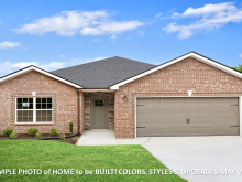 78 Hereford Farms, Clarksville, TN 37043