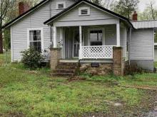 3270 Alfords Bend Road, Hokes Bluff, AL 35903