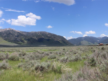 Lot 56 Madison River Ranches, Cameron, MT 59720