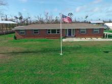 1219 Transmitter Road, Panama City, FL 32401