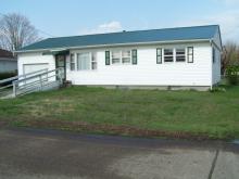 2813 Maple Avenue, Point Pleasant,, WV 25550