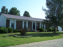 17  Wakefield Road, Point Pleasant, WV 25550