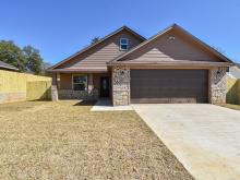 2850 Barnes, Tyler, TX 75701
