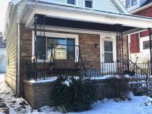 1067 E Lovejoy, Buffalo, NY 14206