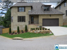 1115 Hollywood Manor Cir, Homewood, AL 35209
