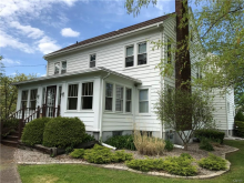 3193 Cold Springs Rd., Baldwinsville, NY 13027