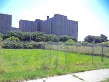 430 431 Beach 43rd Street, Far Rockaway, NY 11691