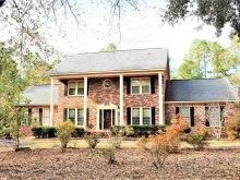 230 Spring Valley Road, Columbia, SC 29223