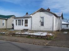 2106 N. Main Street, Point Pleasant, WV 25550