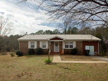 464 SECTION MOUNTAIN Road, SOMERVILLE, AL 35670