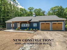 62 Dudley Road, Sutton, MA 01590