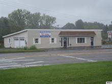3609  Wildwood Ave, Jackson, MI 49202