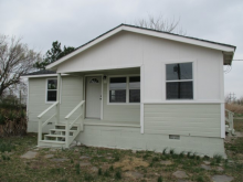 405 A. Avenue, Savanna OK 74565