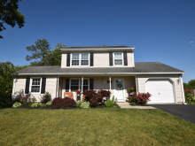 30 Bay Bridge Dr, Brick, NJ 08724