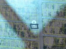 TBD N West Point Rd, Douglas, AZ 85607