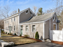 35 Acton Road, Chelmsford, MA 01824