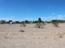 0000 Clementine Ave, Yuma, AZ 85365
