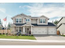 17809 NE 80th, Vancouver, WA 98682