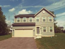 1323 Whitehaven Rd, Grand Island, NY 14072