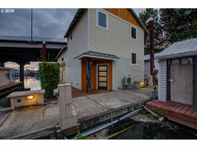 11808 N Jantzen, Portland, Or, OR 97217