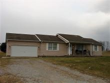 10592 Horseshoe Road, Union Twp, OH 45142