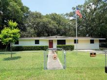 205 Pine Street, FORT WALTON BEACH, FL 32548