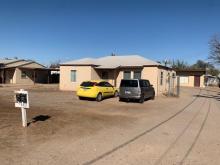 2620 W AUGUSTA DR, Yuma, AZ 85364