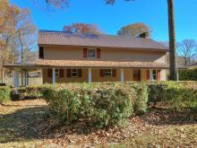 425 Lakewood Drive, Sumter, SC 29150