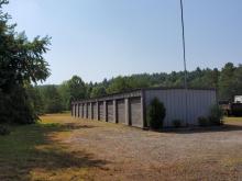 1900 NC 18 US 64 Hwy, Morganton, NC 28655