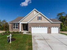 16564 Stableview Drive, Fishers, IN 46040