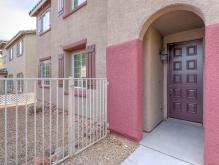 9784 Sage Grove  Ct, Las Vegas, NV 89178