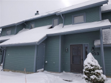 203 Wildflower, Ellicottville, NY 14731